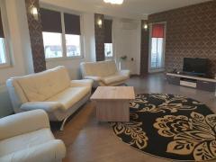Apartament pipera, 4 camere, 115 mp, Drumul Bisericii