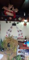 Casa de vanzare Bucuresti Chitila