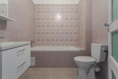 Apartament 2 camere, decomandat, Metro Berceni