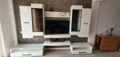 Montaj modificare adaptare mobilier kika ikea mobexpert brico dedeman