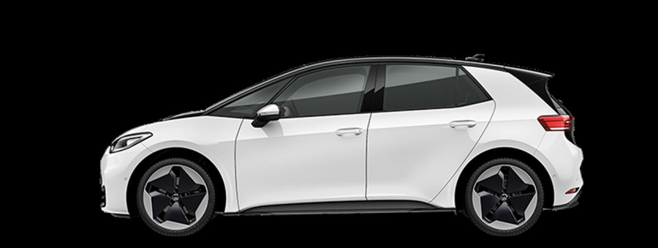 Inchiriem masini electrice pentru activitate ride-sharing