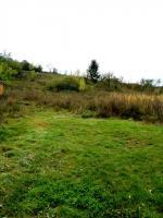 Vand teren intravilan in Garbau - Cluj