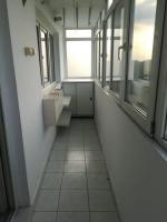 Inchiriez apartament Drumul Taberei Bucuresti