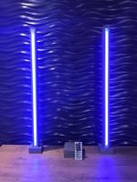 Lampa Led RGB Ambient