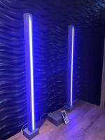 Lampa Led RGB Ambient