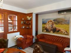 Apartament Lux 2 camere 65 m2 Pantelimon Residence