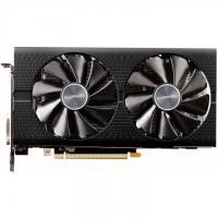 Placa video Sapphire Radeon RX 590 PULSE 8GB GDDR5 256-bit