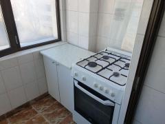 Proprietar ofera spre inchiriere apartament in zona Palas