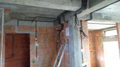Electrician de la A la Z - Bucuresti si Bucuresyi - Ilfov