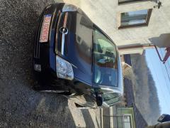 Opel meriva2004