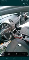 Opel Astra j/4990€