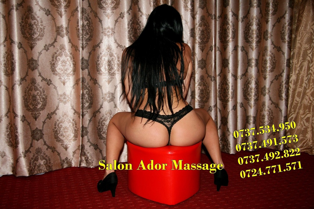 Ador Erotic Massage