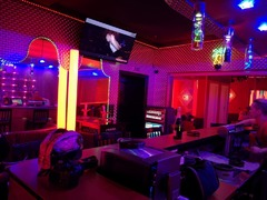 Modele Night Club Germania