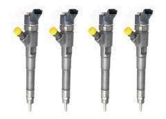 Reparatii Injectoare Bosch