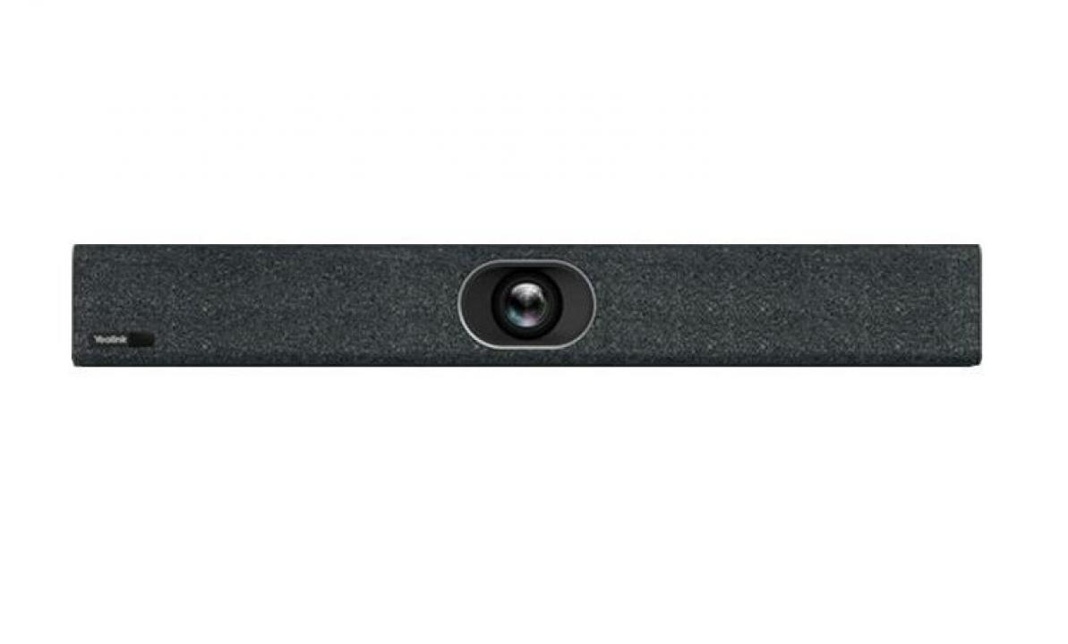 Solutie videoconferinta pe USB all-in-one UVC40