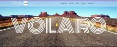 Creez magazine online si site-uri de prezentare