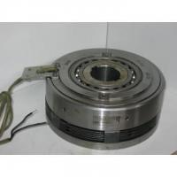 Distribuitor de echipamente electrice, mecanice și hidraulice