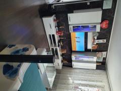 Apartament 2 camere Luica-Uioara-Huedin