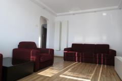 Inchiriez ap. 3 camere Brancoveanu