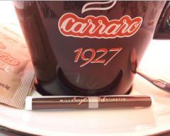 Coffee tickets pentru cafea, cappuccino- Restaurante - Cafenea