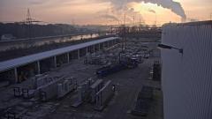 Angajare Germania producție  prefabricate din beton