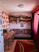 Apartament 3 camere decomandat zona Dr.Marinescu