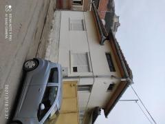 Vind urgent casa solida si curte Stotal=505mp,Centrul vechi,Deva