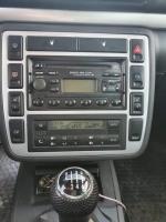 Ford Galaxy 1.9 TDI. -6 trepte