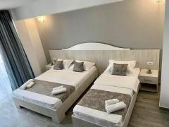cazare in regim hotelier Mamaia Nord