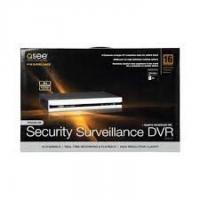 DVR !^ channels QS 4816