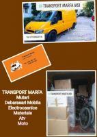 Transport Marfa Iasi  Transport Ieftin Iasi Mutari Iasi