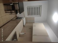Inchiriere garsoniera in Vitan-Olimpia, confort 1 decomandata