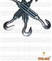 Intinzatoare cablu carlig-carlig ( tip C-C ) Total Race