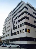 Apartament 2 camere, 49 mpu, Metro, Militari, Preciziei