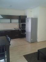 vand apartament 3 camere Rasarit de Soare