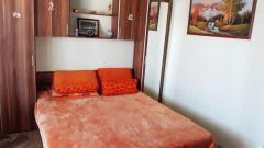 Vand apartament 4 camere zona Baicului