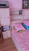 Dormitor tineret Mobexpert