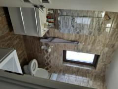 Casa cu 2 apartamente (duplex intreg) de vanzare