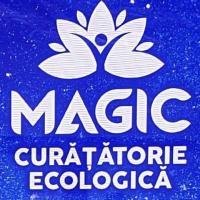 Curatatorie Magic Buzau