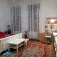 Direct de la proprietar casă cu 3 camere , zona Elisabetin