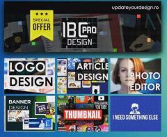 IBC Pro Design