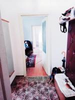 De vanzare apartament doua camere bloc consolidat, separatie gaze.