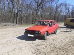 Vand Dacia 1310 TX