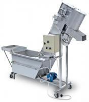 Oferim linii automatizare pentru producerea sucurilor naturale din fructe si legume