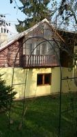Inchiriez casa de sarbatori in Breaza