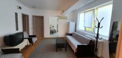 Inchiriez apartament 4 camere
