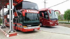 Transport persoane si colete Romania-Austria si Austria-Romania