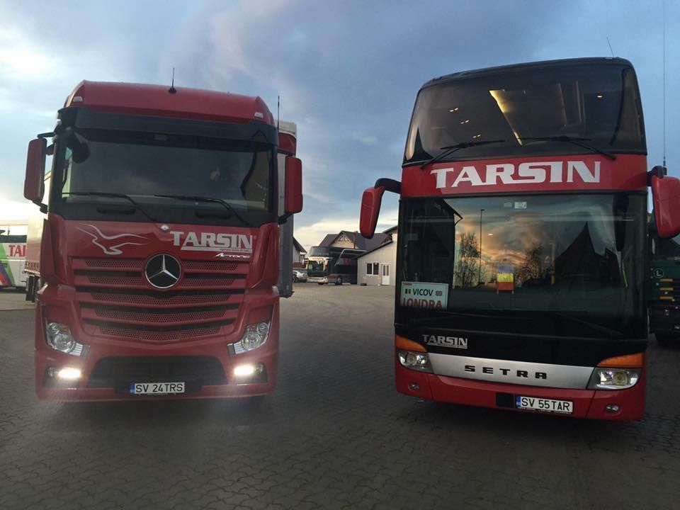 Transport colete Anglia Milton Keynes, Birmingham, Donscaster, Leeds, Liverpool