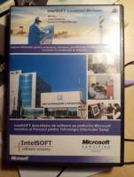 CEDEZ  licenta program  WinDoc Deviz - valabil nelimitat