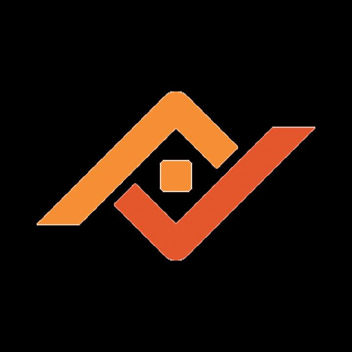 Firma de constructii Angajam